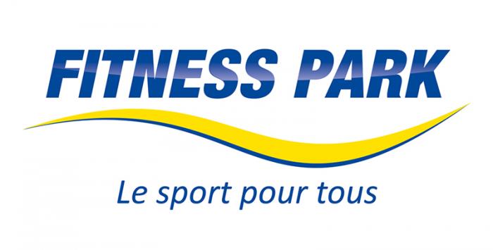 Fitness park reze 700x355