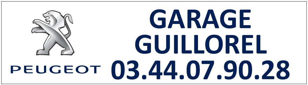 Guillorel 1